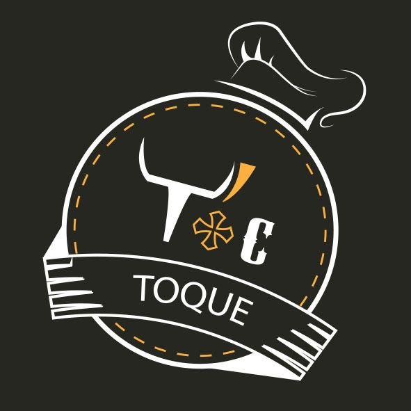 toc-toque black